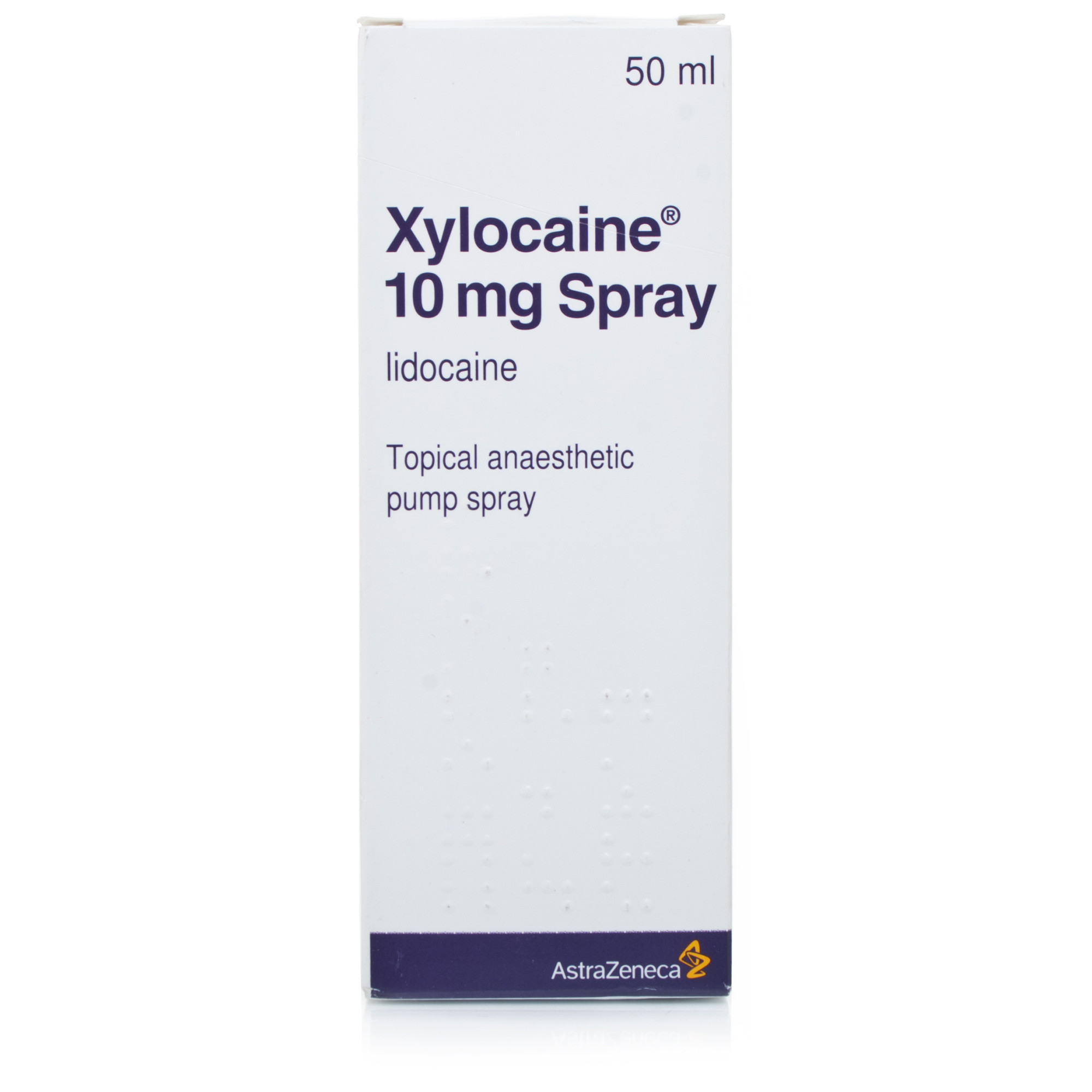 where can i buy xylocaine jelly